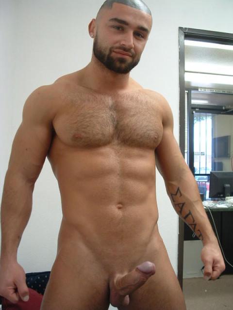 Porno Masculino 94