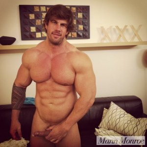 ZEB-ATLAS-Bodybuilder-Gay-Porn-Star-Cocksure-Men